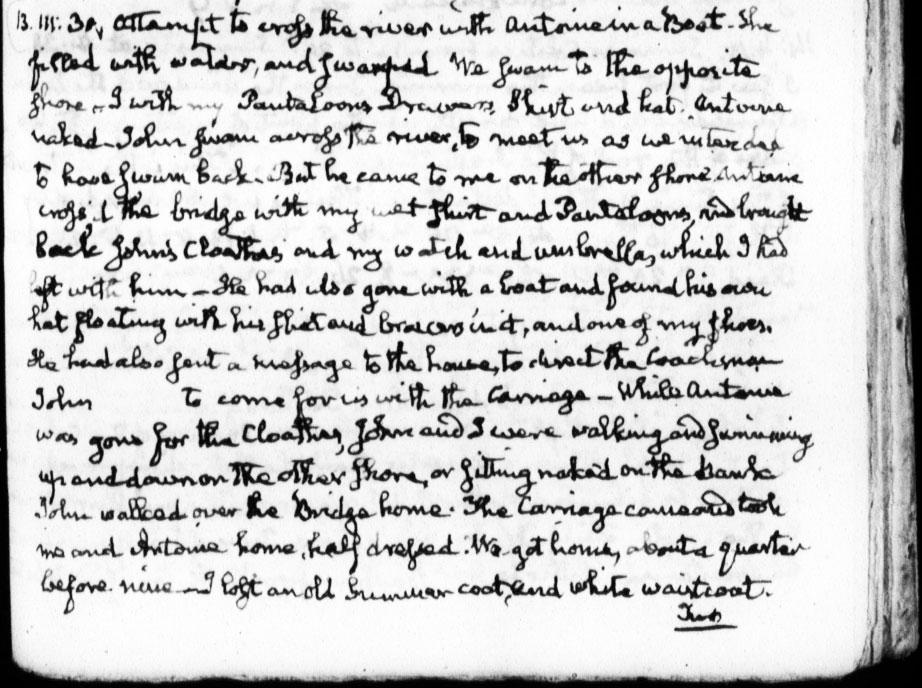John_Quincy_Adams_diary_25061825