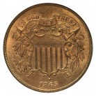 Shield-Two-Cents-Obverse