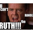 You-Cant-Handle-the-TRUTH BANNER