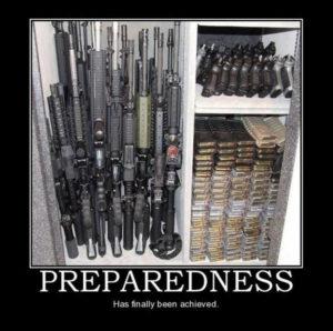 gun-stockpile