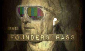 jefferson founders pass av banner
