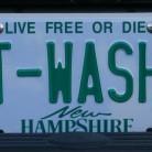 new hamp live free