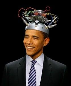 obama-brain-now-we-know-the-truth-jpg