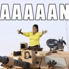 oprah tank banner
