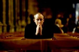 prayer011