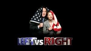 right-vs-left banner
