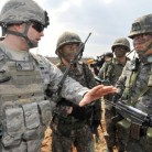 south-korea-us-military-story-top
