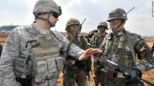south-korea-us-military-story-top