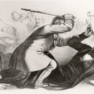 Caning of Charles Sumner big