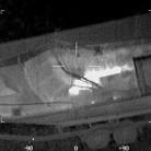 Dzhokhar-Tsarnaev--Boston-Marathon-bomb-suspect-in-boat-2-jpg