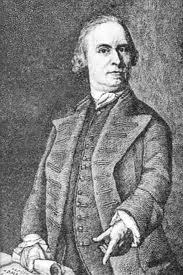 Paine Wingate