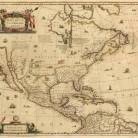 american 1700
