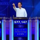 jeopardy rubio banner
