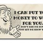 nice-old-man-ponzi-scheme
