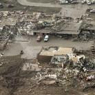 oklahoma-tornado-1