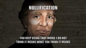 taylor_nullify_meme