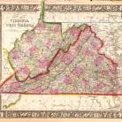 1865_Virginia_West_Virginia