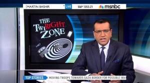 MSNBC-BASHIR-ROMNEY