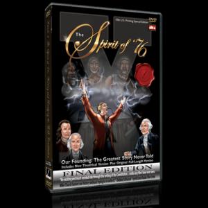 SO_76_DVD_on_black