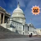 congress angry sun