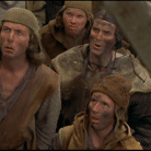 monty_python_holy_grail_peasant_crowd