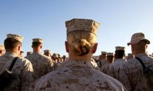 women in military2