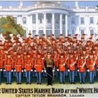 11 United States Marine Band