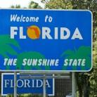 o-FLORIDA-BOYCOTT-NABJ-facebook