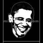 obama tax that booty watermark