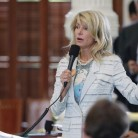 wendy-davis-filibuster-story-top