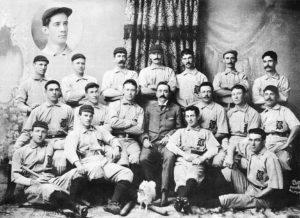 1896_Baltimore_Orioles