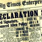 1917-war-declaration