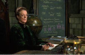McGonagall_in_classroom-PS