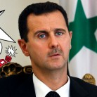 assad spy