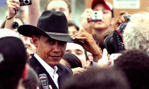 free-obama-cowboy-hat