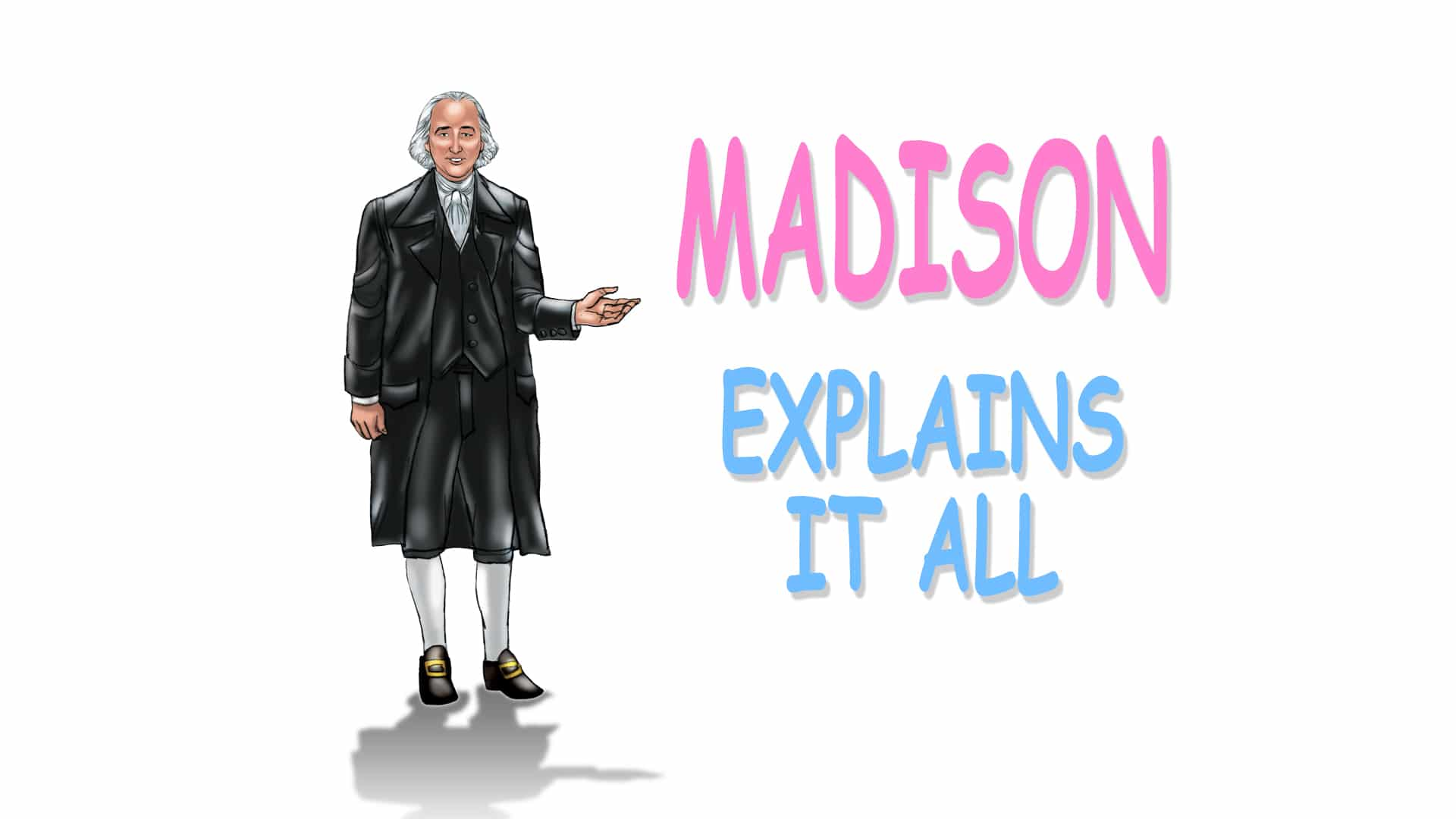 madison-wouldn't-approve-bolton's-war