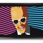 max headroom iphone