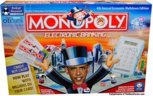 monopoly_elec_banking_lrg