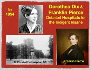 Dorothea_dix_vs_Franklin_Pierce