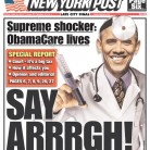 New_York_Post_Obamacare