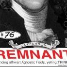 Remant_Number_DETAIL