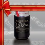 Secede_or_Die_Can_cooler_FEATURED_XMAS
