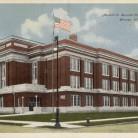 austin sexton public school