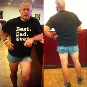 esq-scott-mackintosh-short-shorts-091213-xlg