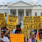 no-war-on-syria-dc-aug-29