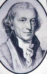 7 William Samuel Johnson