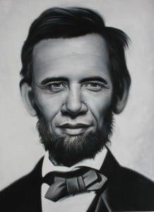 Obama_Lincoln