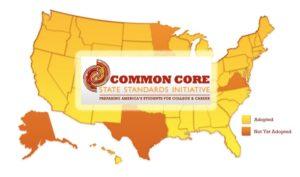 commoncore1