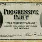 progressive-party-1 BANNER