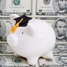 student-debts-ftr
